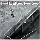 Premier Sur Le Ghetto/Rohff