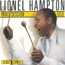 Paris session 1956/Lionel Hampton