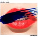 Contrepoint/Nicolas Godin