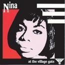 At the Village Gate/Nina Simone