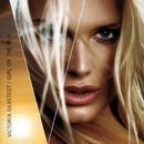 Girl On The Run/Victoria Silvstedt