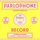 Real Blues (Terry Laird Remixes)/St Germain