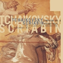 Tchaikovsky: Symphony No. 4 - Scriabin Prometheus/Riccardo Muti