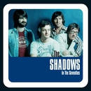 In the Seventies/The Shadows