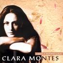 Clara Montes/Clara Montes