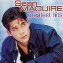 Greatest Hits/Sean Maguire
