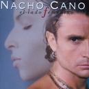 El Lado Femenino/Nacho Cano