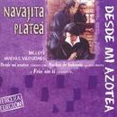 Desde Mi Azotea/Navajita Platea