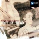 Piano Works/Jonathan Gilad