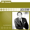 Emi Comedy - Jack Benny/Jack Benny