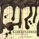 Los Diarios De Petróleo/Chucho
