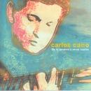 De Lo Perdido Y Otras Coplas/Carlos Cano