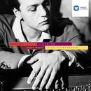 Chopin: Piano Sonata No.3, Polonaise No.6 & Schumann: Papillons, Kinderszenen/Alex Slobodyanik