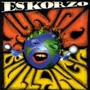 Mundo Bullanga/Eskorzo