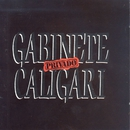 Privado/Gabinete Caligari