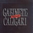 Privado/Gabinete Caligari