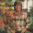 8/Willy Sommers