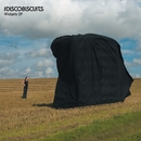 Widgets EP/The Disco Biscuits