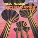 Terminator/Nick Ingman