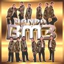 Tú y yo/Banda BM3