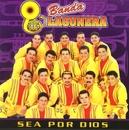 Sea por Dios/Banda Lagunera