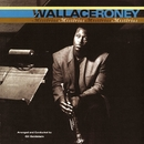Misterios/Wallace Roney