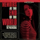 Memoirs At The End Of The World/The Postmarks