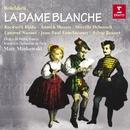 Boieldieu: La Dame Blanche/Marc Minkowski