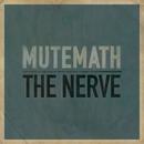 The Nerve/MUTEMATH