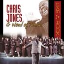 Like A Rock/Chris Jones & Word of Praise