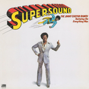 Supersound/The Jimmy Castor Bunch Featuring The Everything Man