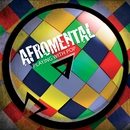 Playing With Pop/Afromental