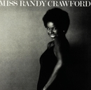 Miss Randy Crawford/Randy Crawford