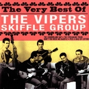 The Very Best Of the Vipers Skiffle Group/The Vipers Skiffle Group