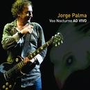 Voo Nocturno (Live)/Jorge Palma