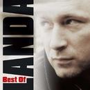 Best of Daniel Landa/Daniel Landa
