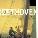 Beethoven - Violin Concerto in D Major/2 Romances/Frank Peter Zimmermann/English Chamber Orchestra/Jeffrey Tate