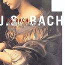 Bach: Favorite Organ Works/Lionel Rogg