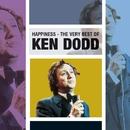 Happiness - Very Best Of Ken Dodd/Ken Dodd