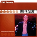 EMI Comedy/Jasper Carrott