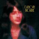 Duncan Browne/Duncan Browne