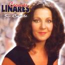 Su Cante/Carmen Linares