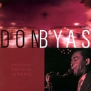american swinging in paris/Don Byas