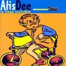La Linea Invisible/Alis Dee