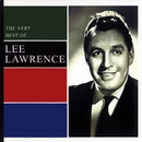 The Very Best Of Lee Lawrence/Lee Lawrence