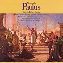 Mendelssohn: Paulus op.36/Rafael Frühbeck De Burgos