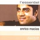 l'essentiel 3/Enrico Macias