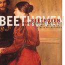 Beethoven: Piano Concerto Nos. 2 & 3/Daniel Barenboim/Berlin Philharmonic