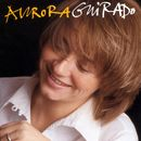 Aurora Guirado/Aurora Guirado