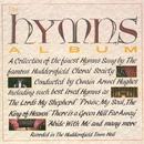 The Hymns Album/Huddersfield Choral Society